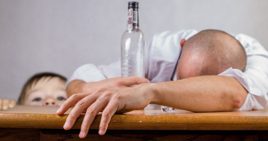 alcoholic, alcohol, alcoholism